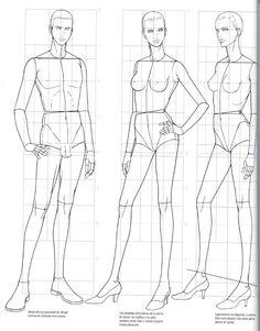 Fashion Illustration Portfolio, Fashion Design Portfolio, Illustration Mode, Fashion Design Drawings, Fashion Sketches, Fashion Model Drawing, Fashion Model Poses, Kleidung Design, Croquis Fashion