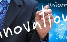 L'imperativo categorico è : individuare i tanti progetti innovativi creati dal basso e quindi sostenerli. E' questa la mission del Premio