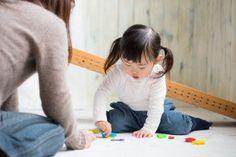 Semana sem telas: veja dicas para diminuir o uso no dia a dia da sua família
