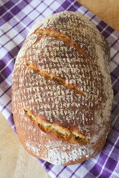 Yummy Food, Baking, Breads, Christmas, Recipes, Recipies, Bread Rolls, Xmas, Delicious Food