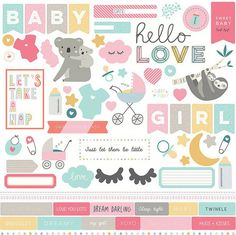Child Gift 001 Princess Libby On Board Personalised Girl Car Sign Baby