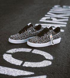 Nike AirForce Low Just Do It #af1sneakers#nikeshoes#nikes#nike#airforce1#instagram#love#black#hype#hypebeast#dope#one#new#yeah Just Do It, Hypebeast, Nike Air Force, Behind The Scenes, Vans, Sneakers, Shoes, Instagram, Black