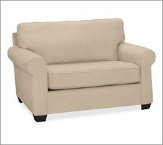 Images About Chairs Converting To Bed On Pinterest Twin Sleeper Sofa