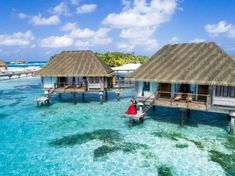 Maldives Tour Packages – Get Best offers on Maldives Packages at affordable prices. Explore Maldives Honeymoon Packages And Maldives Holiday Packages. Maldives Honeymoon Package, Maldives Packages, Maldives Tour Package, Honeymoon Packages, Honeymoon Trip, Beach Romance, Underwater Restaurant, Maldives Holidays, Vacation