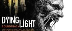 Soundtrack Review: Dying Light