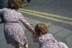 Photographer Eamonn Doyle zooms in on Dublin's streets | Wallpaper*