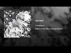 The Well - YouTube Music