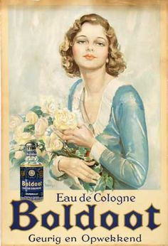 🇳🇱🌷🇳🇱 Oude Hollandse reclameposters. Vintage Advertising Posters, Old Advertisements, Print Advertising, Advertising Signs, Vintage Ads, Holland Netherlands, Perfume Ad, Blue Band, Travel Posters