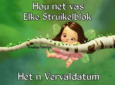 elke struikelblok het 'n vervaldatum Uplifting Quotes, Inspirational Quotes, Motivational, Afrikaanse Quotes, Best Quotes, Nice Quotes, Big Picture, Friendship Quotes, Things To Think About