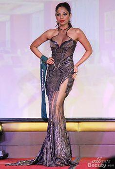 India -Sobhita Dhulipala India, Formal Dresses, Beauty, Style, Fashion, Dresses For Formal, Swag, Moda, Goa India