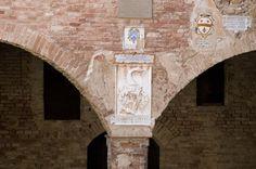 certaldo-palazzo-pretorio-16