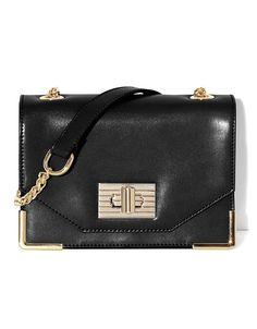 Handbags | CYBER MONDAY | Alba Shoulder Bag | Hudson's Bay