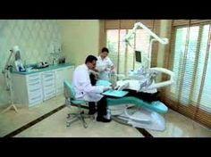 Dubai Dental Clinics @ http://goo.gl/trd69D