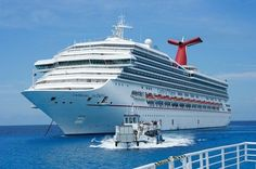 Sometimes once you board a ship and get settled into the groove of your cruise vacation, you realize some things could have been done differently, or added to your suitcase to make life onboard a…