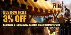 albionmall banner16