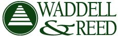Founded in 1937, Waddell & Reed is among the most enduring asset management and financial planning firms in the nation, providing proven investment and planning services to individuals and institutional investors.