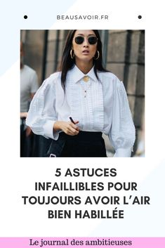Incredibly career advice, success tips, personal development, development - Women's Jewelry and Accessories-Women Fashion Trendy Fashion, Boho Fashion, Fashion Outfits, Style Fashion, Mens Fashion, Business Look, Business Women, Casual Chic Style, Classy Style