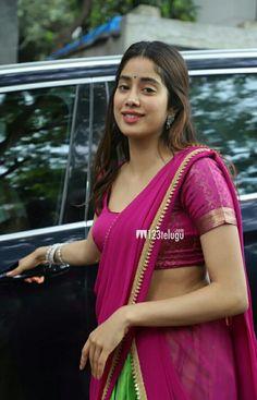 Indian Tv Actress, Indian Actresses, Stylish Girls Photos, Girl Photos, Most Beautiful Indian Actress, Beautiful Actresses, Aishwarya Rai Photo, Indian Star, Indian Girls Images