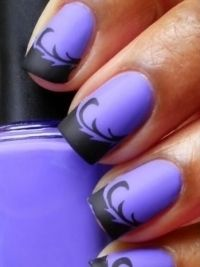 http://www.bodycare.becomegorgeous.com/hands_and_nails/easy_party_nail_art_designs_to_try-5676.html