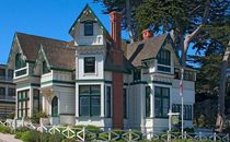 See Monterey, CA | Monterey's Official Tourism & Travel Information for Monterey Hotels, Accommodations, Attractions