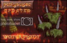 Fairybulosa - Erdgeschoss - All4Sims.de Sims 2, Die Sims, Tricks, Neon Signs, Movie Posters, Ground Floor, Earth, Film Poster, Billboard