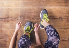 I have heard a lot about High Intensity Interval Training (HIIT), short bursts of hard exercise alternating with periods of recovery doing lighter work. Zumba Fitness, Fitness Workouts, Moda Fitness, Fitness Motivation, Fitness Goals, Fitness Classes, Body Workouts, Workout Classes, Beginner Workouts