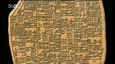 Bildergebnis für Mesopotamien Food, Essen, Meals, Yemek, Eten