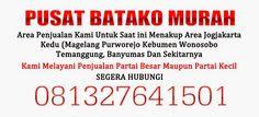 Batako Murah Purworejo 085281031929