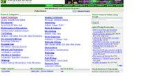 Protocol Online es un recurso en línea sobre protocolos de laboratorio y tecnologías de investigación.
