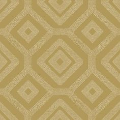 Save on York Wallcoverings luxury wallpaper. Free shipping! Search thousands of designer walllpapers. Item YK-MS6459. Swatches available.