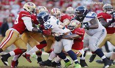 http://www.nfl-schedule.net/watch-49ers-vs-seahawks-live-stream/