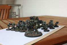 [WH40K] The Anphelion Project - 99th Drop Regiment [CC Squad und Gruppenbild done!] - Seite 8