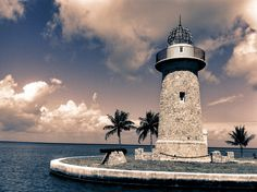 The Three Best Hiking Trails in South Florida - Hollywood Florida Ocean View Hotels