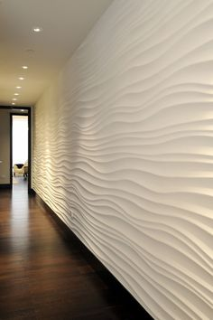 Home Room Design, Home Interior Design, Living Room Designs, House Design, Garden Design, Wall Panel Design, Wall Tiles Design, Textured Wall Panels, 3d Wall Panels