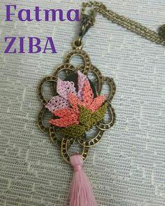 Needle Lace, Crochet Earrings, Jewelry, Jewlery, Jewerly, Schmuck, Jewels, Jewelery, Fine Jewelry