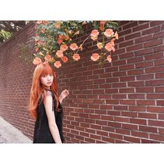 Lisa from Korean Pop Group: BlackPink