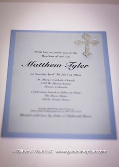 Military Promotion Invitations (Custom Military Invitation Printed With  Envelopes, Digital Included) Army, Marines, Navy, And Air Force | Pinterest  | ...