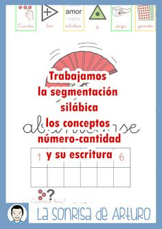 Fichas de segmentación silábica Speech Language Therapy, Speech Therapy Activities, Speech And Language, Grammar Rules, Phonological Awareness, Dual Language, Home Schooling, Reading Comprehension, School Days