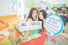 """""""พบกับเครื่องนอนออสซิโน ในงานบ้านและสวนแฟร์ 2013 - http://www.thaimediapr.com/%e0%b8%9e%e0%b8%9a%e0%b8%81%e0%b8%b1%e0%b8%9a%e0%b9%80%e0%b8%84%e0%b8%a3%e0%b8%b7%e0%b9%88%e0%b8%ad%e0%b8%87%e0%b8%99%e0%b8%ad%e0%b8%99%e0%b8%ad%e0%b8%ad%e0%b8%aa%e0%b8%8b%e0%b8%b4%e0%b9%82/"""