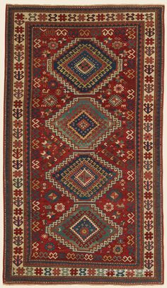 Exquisite 19th & early 20th century rugs. From tribal rugs to city oversize carpets. Elite San Francisco Bay Area dealer, serving international clientele.