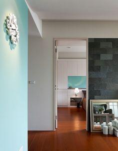 Comforter Sets Urban StyleDesign InteriorsTaiwanHong KongHome Design