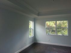 View our work - Crown Molding - Painting - Floors Crown Molding, Floors, Windows, Painting, Crown Moldings, Home Tiles, Flats, Painting Art, Paintings