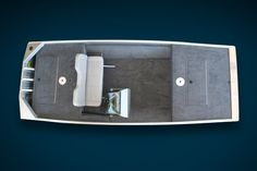 New 2013 - Alweld - Aluminum Boat, Fishing, Things To Sell, Board, Sign, Bass Fishing, Peaches, Pisces