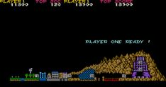 Techknowledgeschool: Gamification: a quick guide Ninja Gaiden, Player One, Classic Video Games, Goblin, Sports And Politics, Entertaining, Movie Posters, September 1, Ghosts