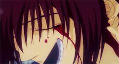 Anime: Samurai X: Reflection Rurouni Kenshin, Kenshin Anime, Me Me Me Anime, Anime Love, Best Japanese Anime, Era Meiji, Samurai Anime, Samurai Champloo, Betrayal