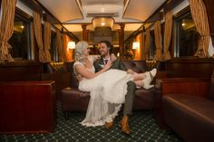 Brian and Livia's Shelanti Chapel and Rovos Rail wedding Wedding Couples, Photographers