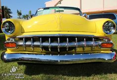 Good morning  53 Ford Sunliner at #floridapubliccollectorcarauction in FT Lauderdale FL. #carphotographybyjjgarcia #53fordsunliner #53sunliner #53ford #ford #sunliner