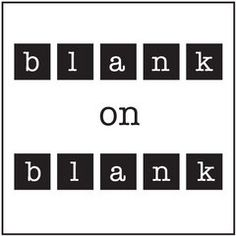 Blank on Blank is building and broadcasting an archive of journalists' lost interviews. Interviews gathering dust on tapes and hard drives are transformed for new audiences online, on mobile devices, and on the radio. We Find Lost Interviews. You Listen.