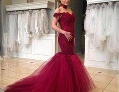 6d4ef70765 73 best Formal Party Dress images on Pinterest