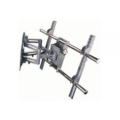 "Iconic Cantilever TV Wall Bracket up to 50"" is a fully functional, easily adjustable mount, designed for the medium to large display size. #Furniture #PriceCrashFurniture #LoungeAndLiving #Lounge #LivingRoom #Cantilever #WallBracket http://pricecrashfurniture.co.uk/iconic-cantilever-tv-wall-bracket-up-to-50-tvs-mega-deal.html"